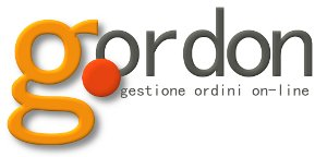 gestione ordini on-line